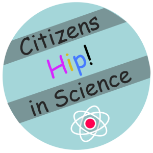 Citizens Hip in Science